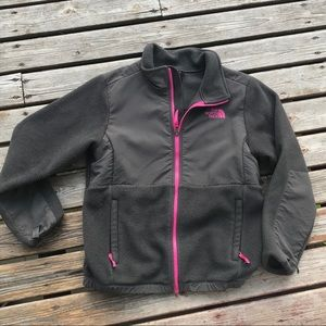 The North Face Jackets & Coats - Girls' The North Face 14/16